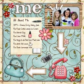 meweb5.jpg