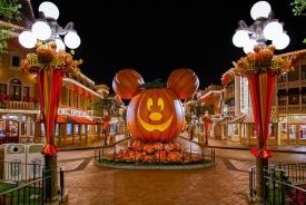 mickey_halloween_party.jpg