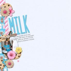 milksm.jpg
