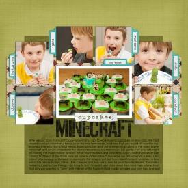 minecraftcupcakes031013.jpg