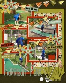 mini_golf_1.jpg