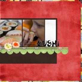 mmmm_sushi.jpg