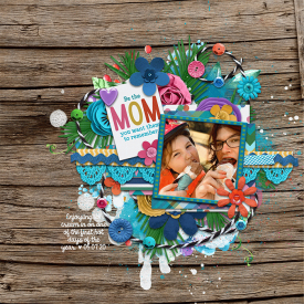 mom_web.png