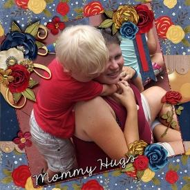 mommy-hugs-july-15.jpg