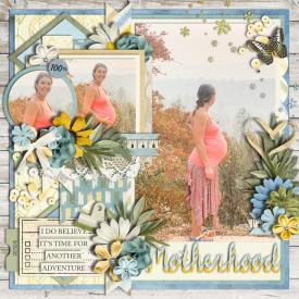 motherhood2020web.jpg