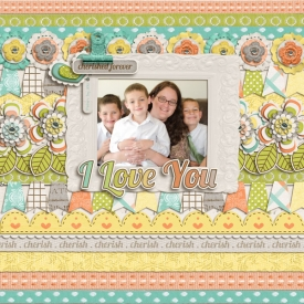 mothers-day-2012-wr.jpg