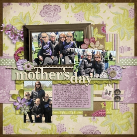 mothers-day-2013-cschneider-single14x-copy.jpg