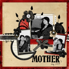 mothersday09-copy.jpg