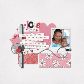 mothersday2013web.jpg