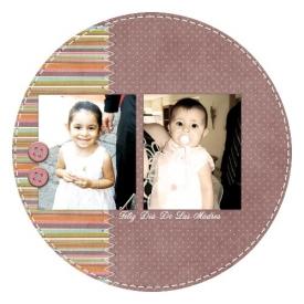 mothersday_magnet_web.jpg