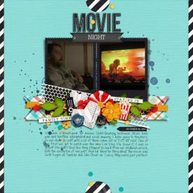 movienight-e1598432160515.jpg
