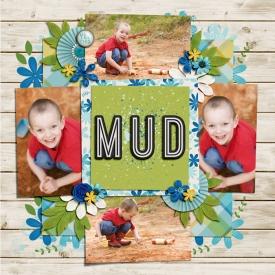 mudj.jpg