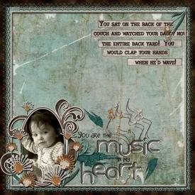 music_in_my_heartRESIZE.jpg