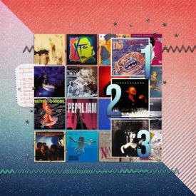 music_web1.jpg