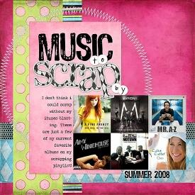 musicscrap.jpg