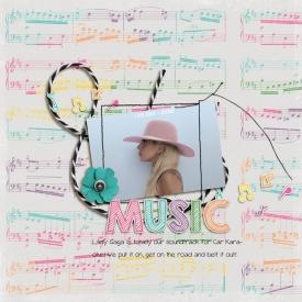 musicsm.jpg