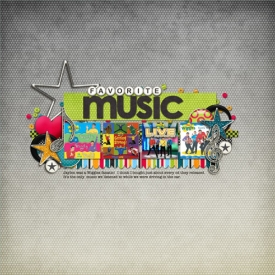 musicwiggle1_web.jpg