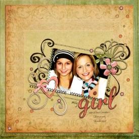 my-girl3.jpg