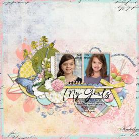 my-girls-gallery.jpg