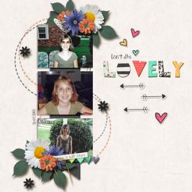 my-lovely-girl.jpg