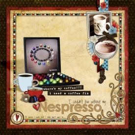 my_nespresso_web.jpg