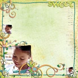 my_sweet_angel.jpg