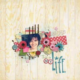 mylife3.jpg