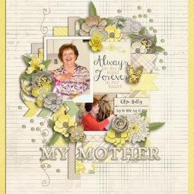 mymother.jpg