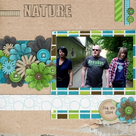 nature_forweb.jpg