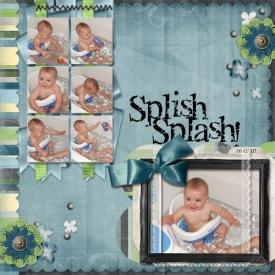 neopchal_615_babysplash.jpg