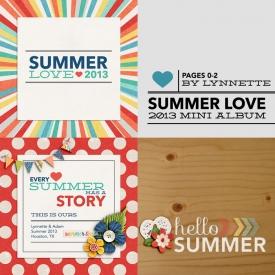 nettiodesigns_SummerLove-pg0-2-Lynnette-700.jpg