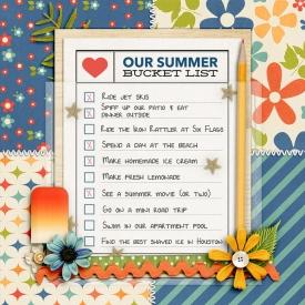 nettiodesigns_SummerLove-pg3-Lynnette-BucketList-700.jpg