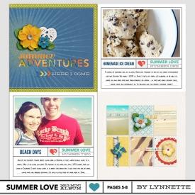 nettiodesigns_SummerLove-pg5-8-Lynnette-700.jpg
