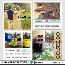 nettiodesigns_SummerLove-pg9-12-Lynnette-700.jpg
