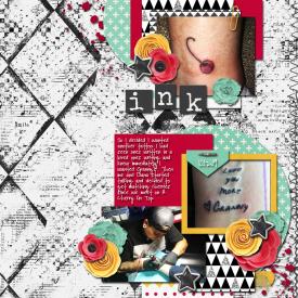 new-tattoo.jpg