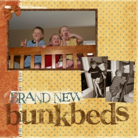 new_bunkbeds_may2006_left.jpg