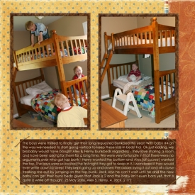 new_bunkbeds_may2006_right.jpg