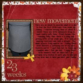 new_movement_small.jpg