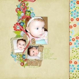 newbaby-copy.jpg