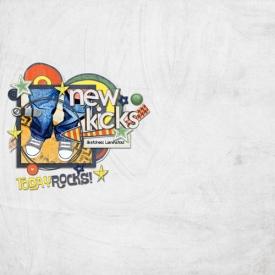 newkicks_web.jpg
