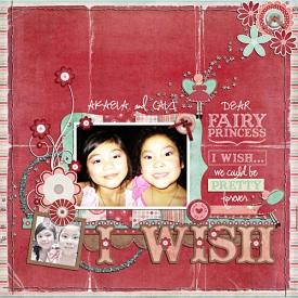 nieces_wish.jpg