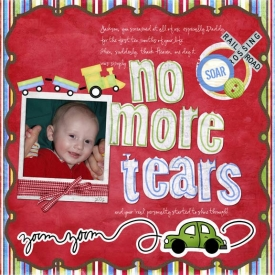 no-more-tears2-copy.jpg