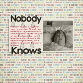nobody-knows1.jpg