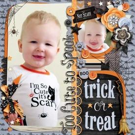 not-so-spooky.jpg