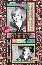 notebook_cover_abby_2013.jpg