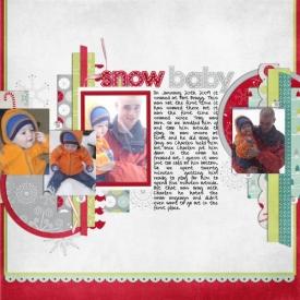 november_snowbaby.jpg