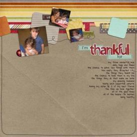 november_thankful.jpg