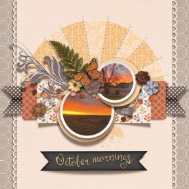 october-mornings.jpg