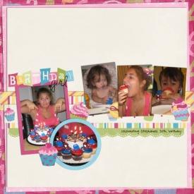 october_birthdaygirl.jpg