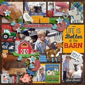 on_the_farm_CM_700-ella.jpg